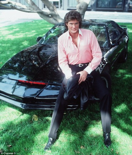 001d221800000258-2855833-iconic_david_hasselhoff_starred_as_michael_knight_in_knight_ride-19_1417436209394