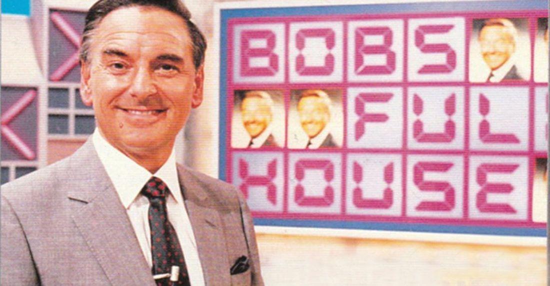 bobs-full-house