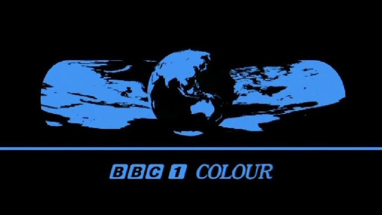 bbc1lomglobe-773084